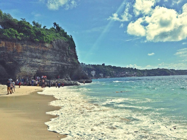 Dream Beach2.jpg