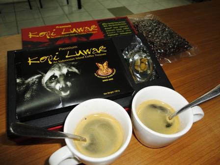 在厂里有幸品尝的麝香猫咖啡6.jpg