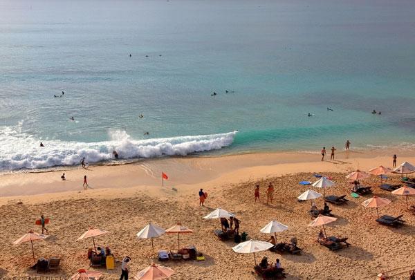 Dream Beach3.jpg