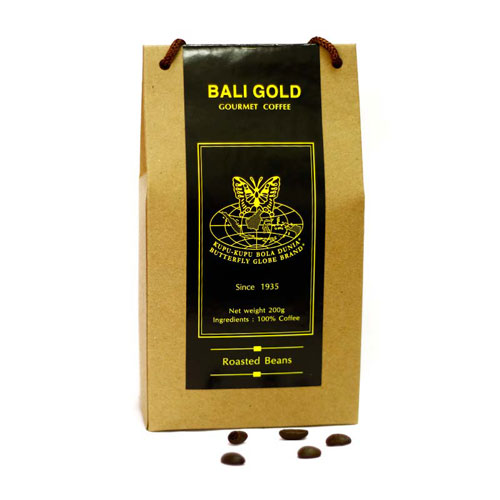 BALI GOLD COFFEE4.jpg