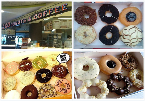 J.Co Donuts & Coffee.jpg