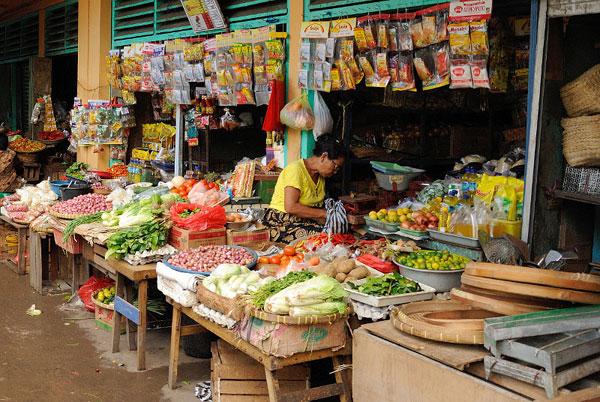 Pasar Badung5.jpg