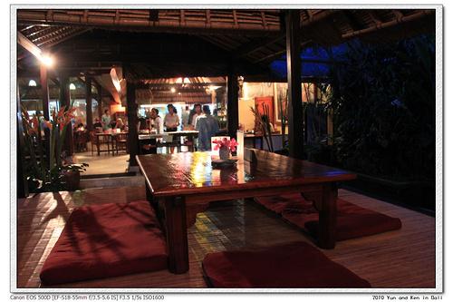 Lotus Cafe6.jpg