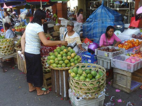 Pasar Badung3.jpg