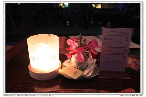 Lotus Cafe12.jpg