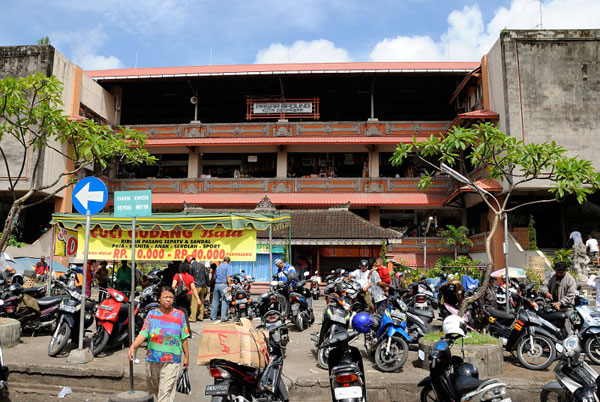 Pasar Badung4.jpg