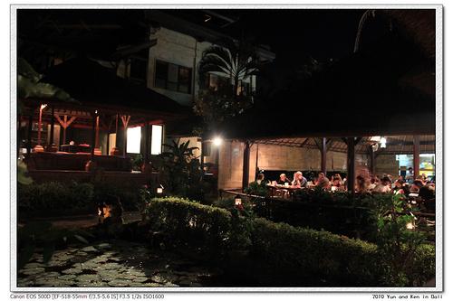 Lotus Cafe14.jpg