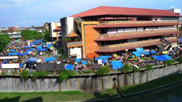 Pasar Badung1.jpg