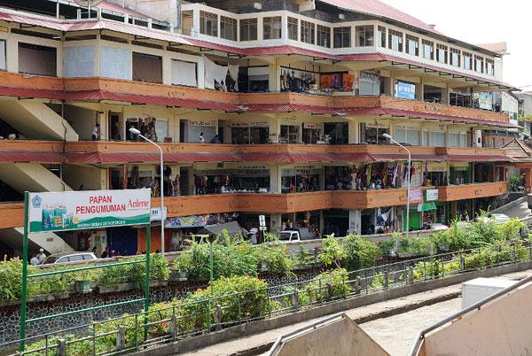 Pasar Badung7.jpg