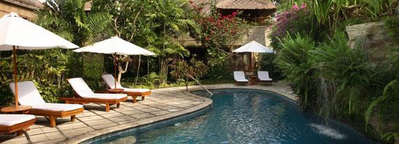 Royal Bali Beach Club At Jimbaran Bay 金巴兰湾皇家巴厘岛海滩俱乐部酒店