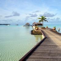 巴厘岛旅游节目《七大绝招畅游巴厘岛》