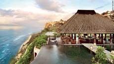 巴厘岛旅游一般要花费多少钱?