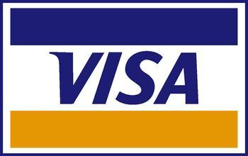 巴厘岛可以使用哪些信用卡?Visa、Mastercard、银联卡、American Express哪种能用?
