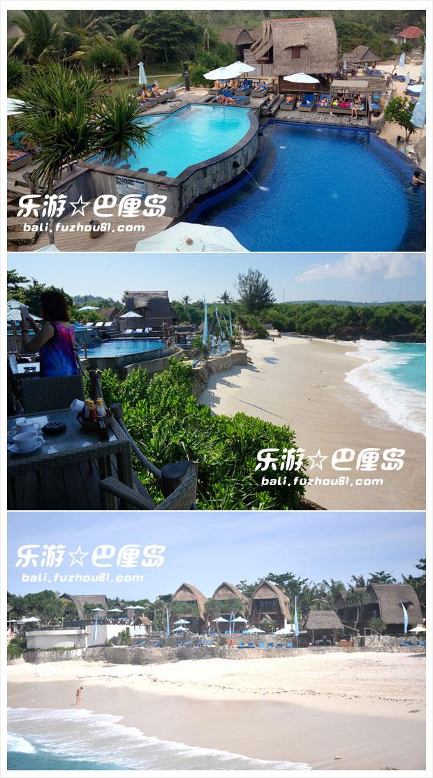 梦幻海滩.jpg