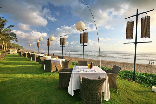 Breeze-Restaurant.jpg