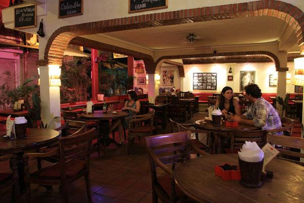 havana-club7.jpg