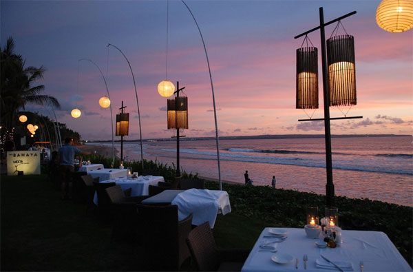 Breeze-Restaurant2.jpg