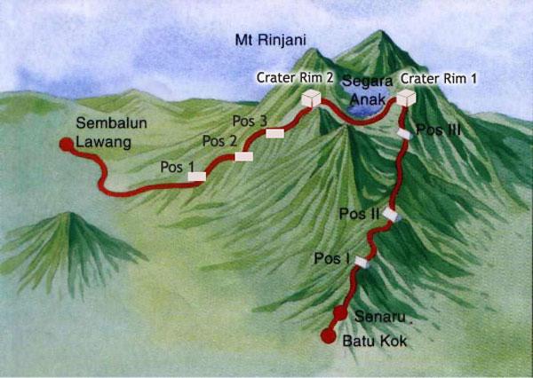林加尼火山.jpg
