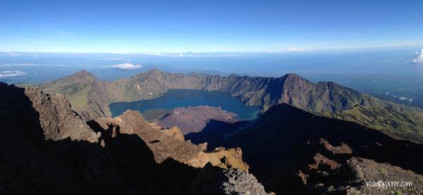 林加尼火山3.jpg
