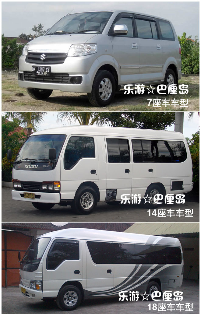 巴厘岛包车7-14-18座车.jpg