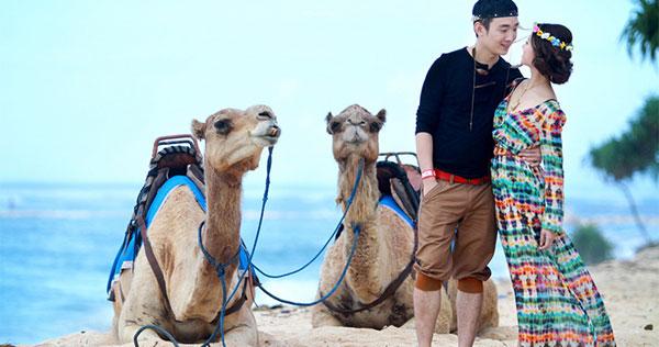 巴厘岛骑骆驼3.jpg
