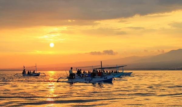 巴厘岛看海豚2.jpg