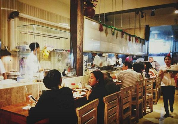 巴厘岛港式餐厅-Little-Hongkong-Eating-House.jpg