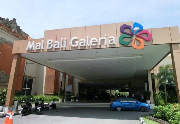 Mall-Bali-Galeria.jpg