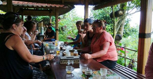 巴厘岛12.jpg