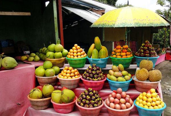 巴厘岛9.jpg