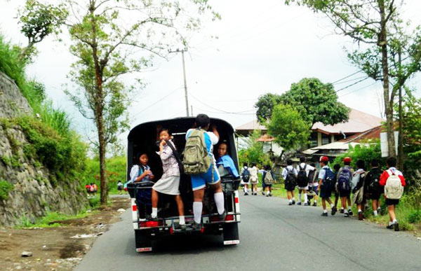 巴厘岛2.jpg