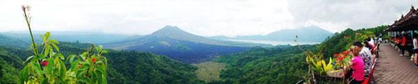 巴厘岛3.jpg