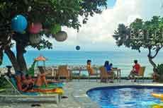 【如果你也在BALI 巴厘岛自由行游记】巴厘岛携娃自驾行游记(图文:CHAO_er)