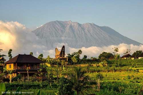 阿贡火山.jpg
