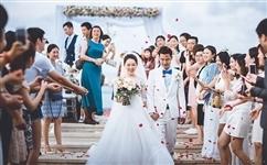 巴厘岛婚礼教堂大全